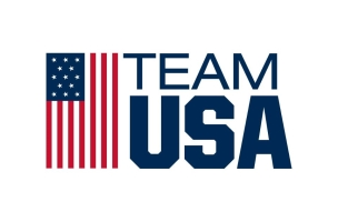 The Complete List Of Team USA Instagram Accounts For The