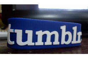 tumblr native ads
