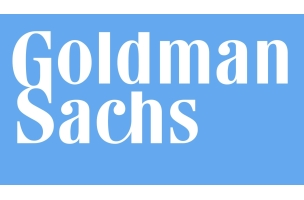 Sheryl Sandberg, David Ebersman Will Be At Goldman Sachs
