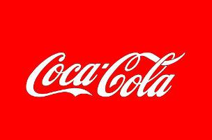 Coca-Cola's Secret to Storytelling