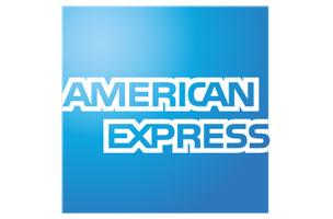 Social Media Jobs: American Express, VIVA Strategy +