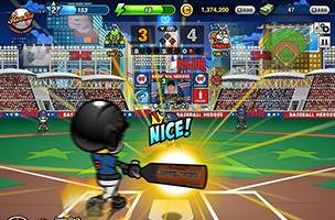Buy Baseball Heroes