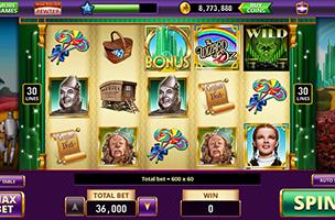 Hit rich casino facebook new slot games in vegas