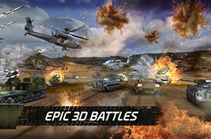 league of war take your mercenaries into battle on ios adweek