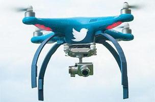 dronies