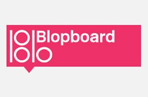 blopboard