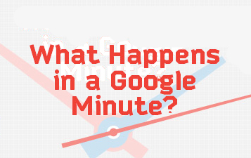 google minute