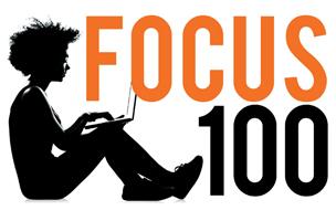 Focus100