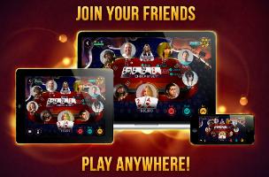 Zynga Announces Zynga Poker Classic for Mobile – Adweek