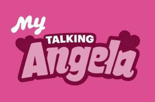 Outfit7 Launches My Talking Angela on Mobile – Adweek