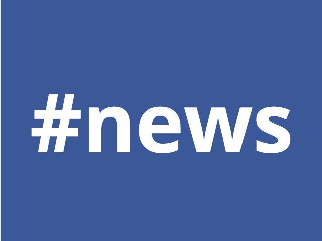 Fewer Than Half Trust Social Media for News, Says Study