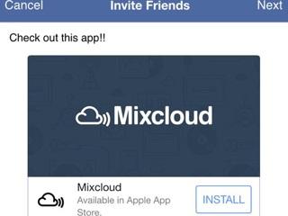 best practices for facebook s app invites adweek