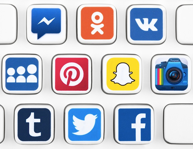 Before Your Company Launches a New Social Presence, These Questions