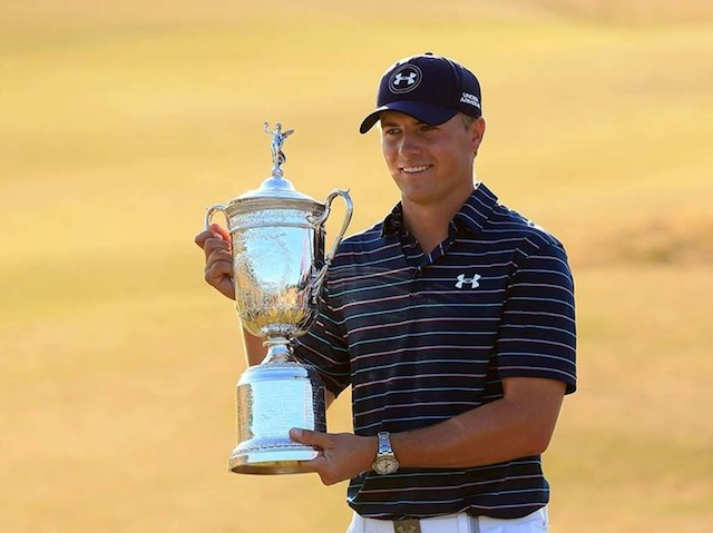 Don't Ignore Millennials: What the U.S. Open Taught Us About Digital Marketing
