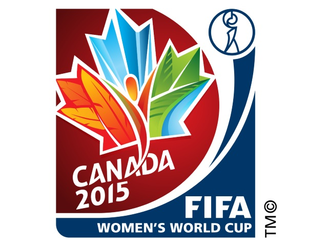 Nike Outduels FIFA Women's World Cup Canada 2015 Sponsor