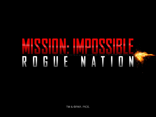Download game mission impossible 320x240 jar advanced