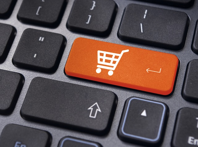 What Do Abandoned Shopping Carts Tell Online Retailers?