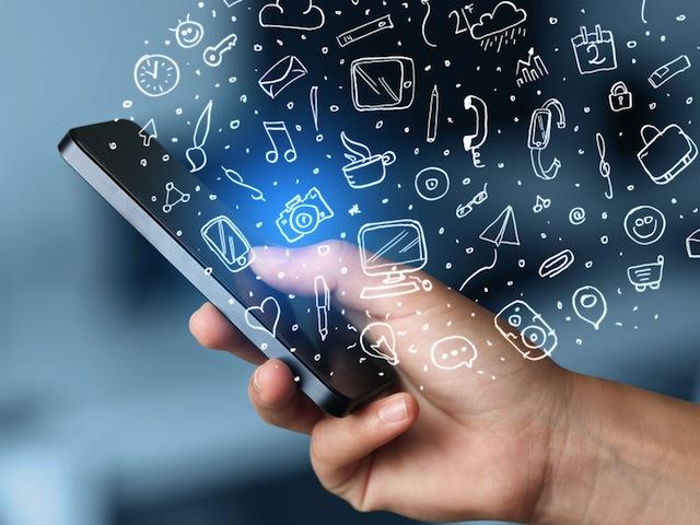 Tech safety app