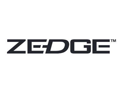 Social Media Jobs: ZEDGE, Ballet Beautiful, Influenster
