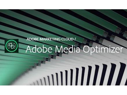 Adobe Integrates With Instagram Ads API – Adweek