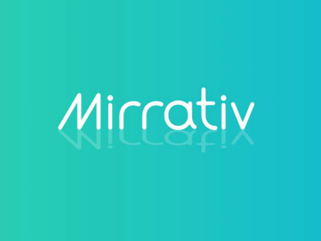 DeNA Launches Mirrativ Screen-Sharing Live-Streaming App