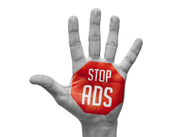 Report: Ad Blocking Plugins Cost Advertisers $21.8 Billion This Year