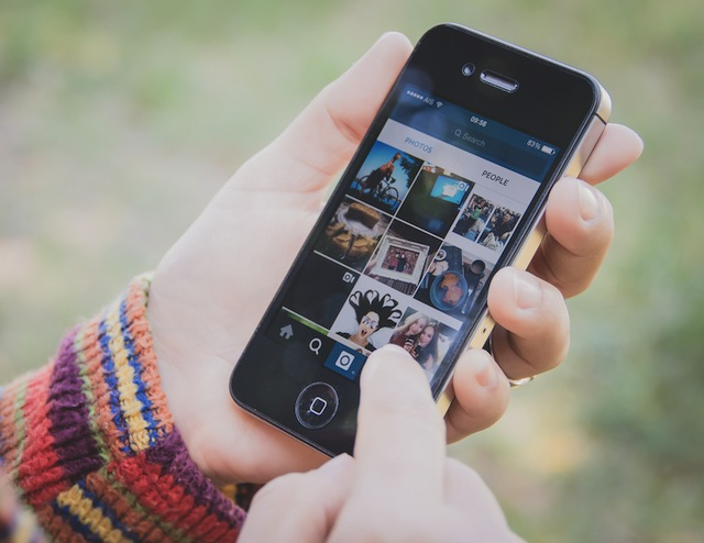 How to Turn Instagram Into a Revenue Channel