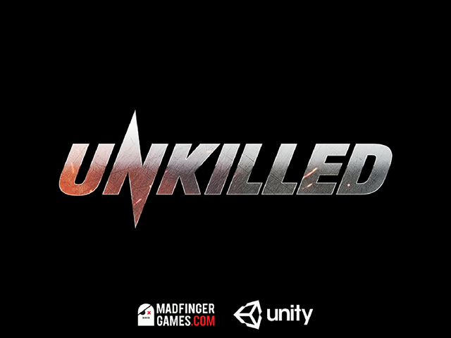 mobile game roundup unkilled fishy bits and more adweek