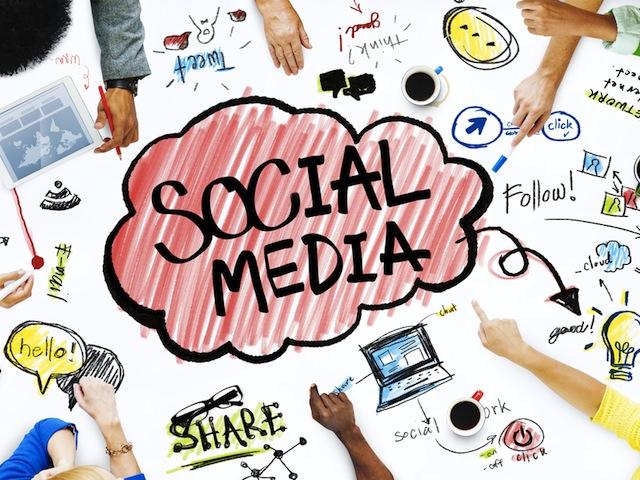Cutting Through the Social Media Jargon: What Are Reach