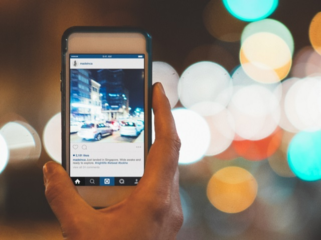 """Search Results for """"instagram"""" – Page 40 – Adweek"""