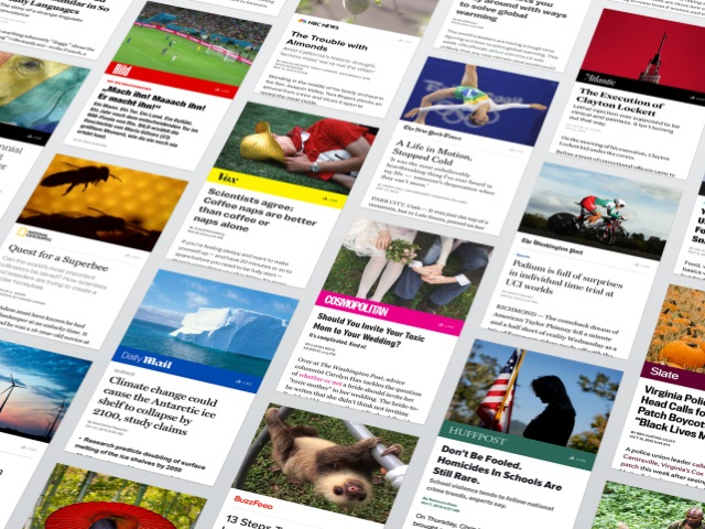 Facebook Graph API v2 8: Updates to Instant Articles, Offers