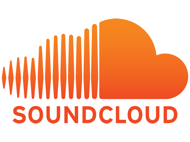SoundCloud Launches 'Pulse' App for Creators on Android – Adweek