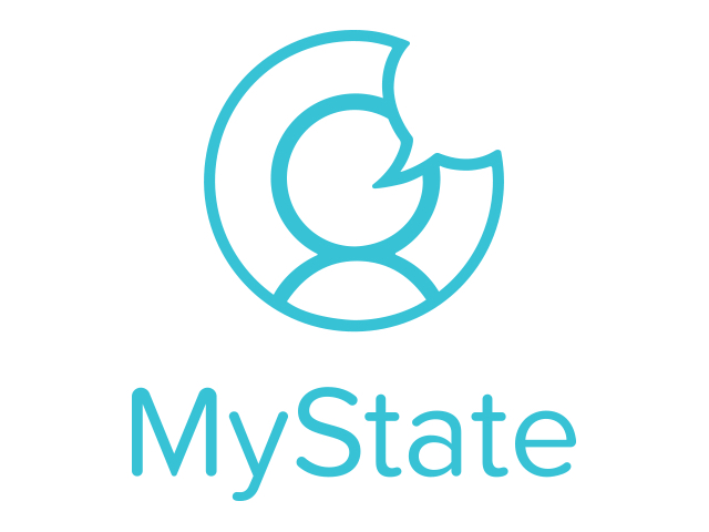 MyState Launches on iOS, Android to Eliminate Phone Tag – Adweek