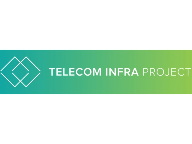 telecom project The telecommunications project management role encompasses a range of responsibilities, so your project manager can provide you with support and expertise in every aspect of the process, from start to finish.