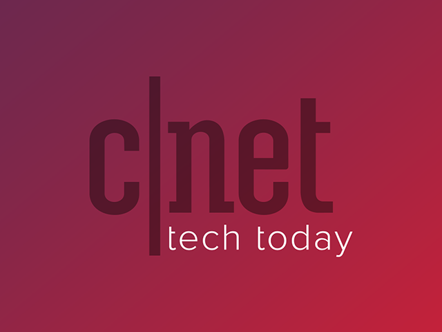 cnet launches tech today news app on ios adweek
