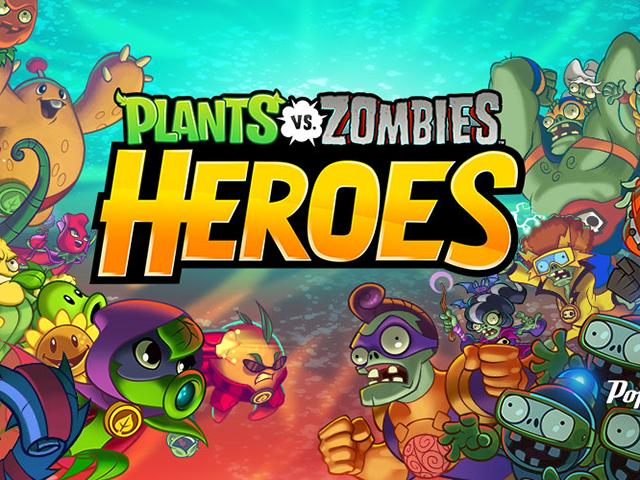 plants vs zombies 3 full version free download popcap