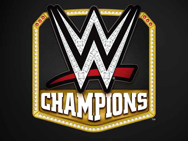 Scopely Wwe Announce Wwe Champions For Mobile Adweek