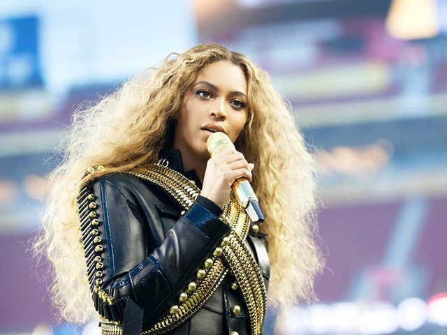 When Beyoncé Mentions Your Brand, Don't Repeat Red Lobster's Social Failure