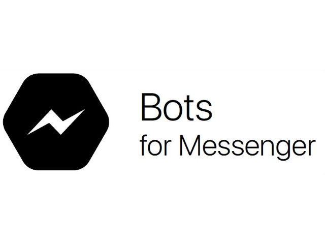 Fire Up the Chat Bots, as Facebook's Messenger Platform Is Now Open for Standard Messaging