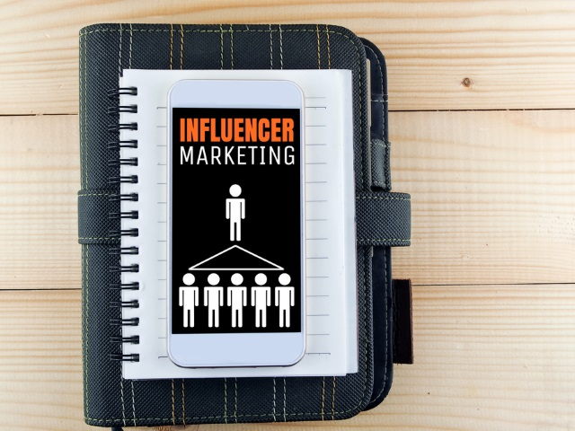 Influencer Marketing Is Becoming an Essential Business Strategy (Survey)