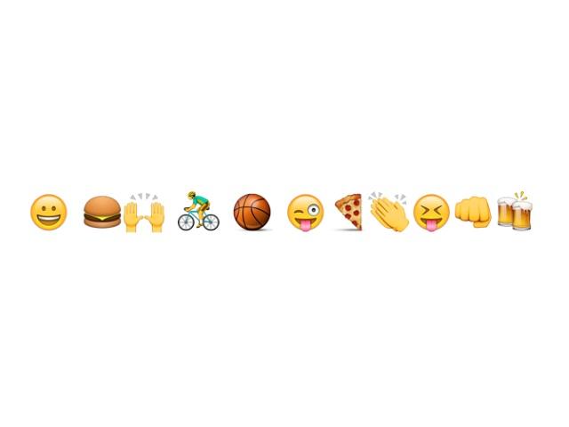 Twitter Introduces Emoji Targeting – Adweek