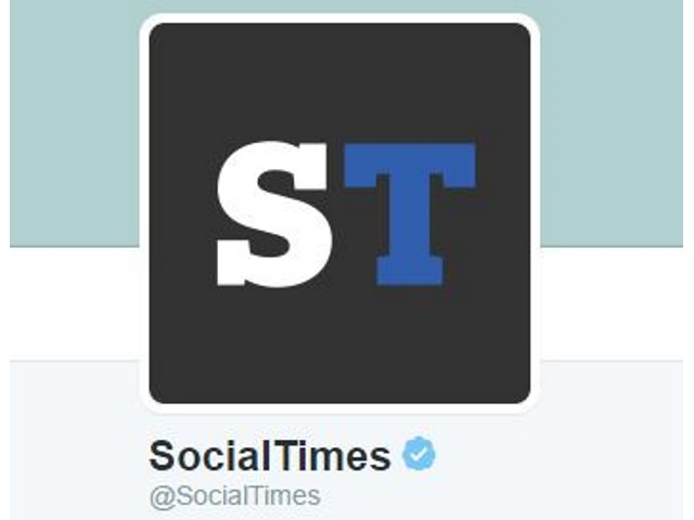 twitter begins application process for verified accounts adweek