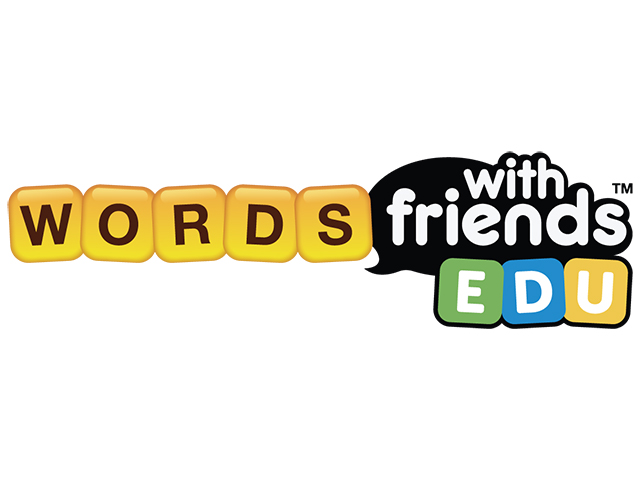 Zynga launches words with friends edu on mobile adweek zynga announced the launch of words with friends edu an educational title based on the gameplay of words with friends the game was designed for children publicscrutiny Choice Image