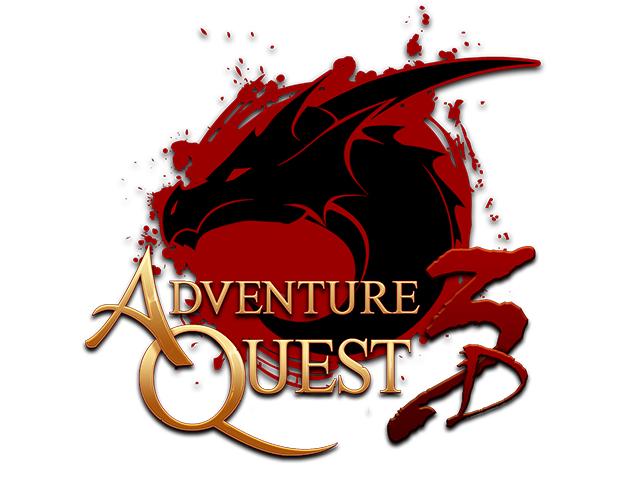 Artix Entertainment Prepares to Launch AdventureQuest 3D on Mobile