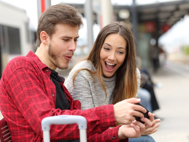 Dating sites gaming