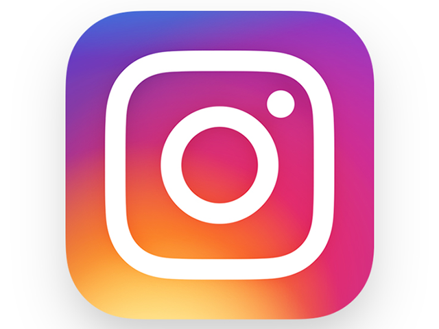 Instagram: Here's How to Change Your Push Notifications Settings