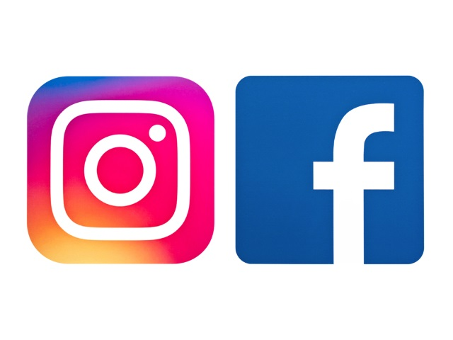 Facebook Vs Instagram Which Is A Better Fit For Your Marketing