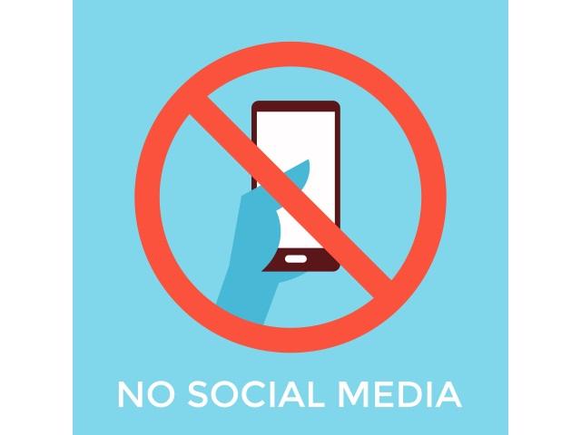 When Social Networking Isn't Enough – Adweek