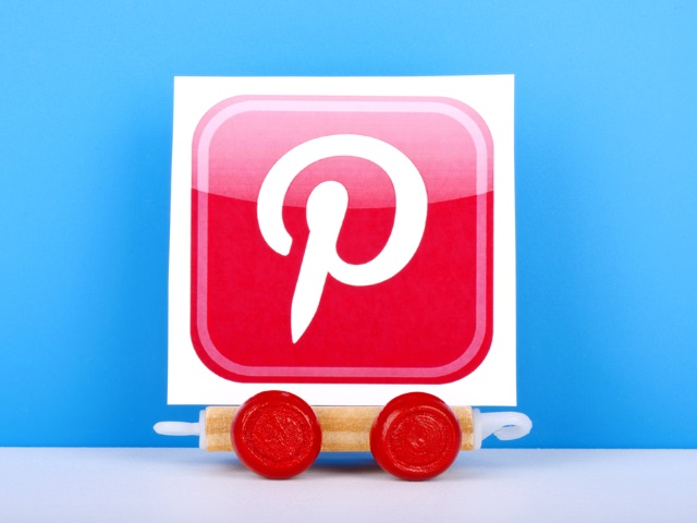 The Large Untapped Opportunity With Pinterest