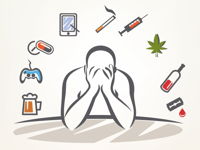 Apps to Help With Addiction Recovery – Adweek